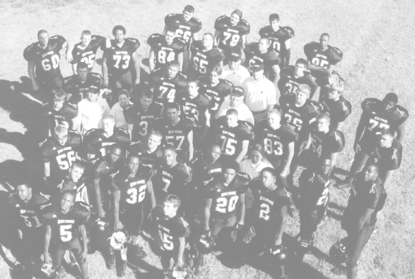 team_picture_black_and_white.jpg
